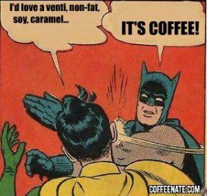 Coffee28