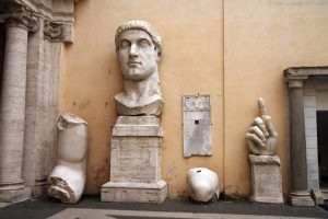 Constantine01