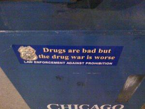 Drugs03