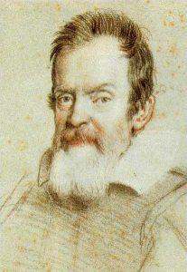 Galileo01
