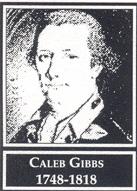 Gibbs01