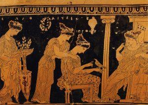 GreekWomen01