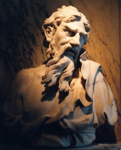 Heraclitus01
