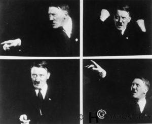 Hitler02