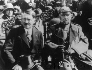 Hitler07