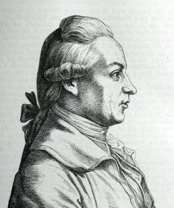 Johann01