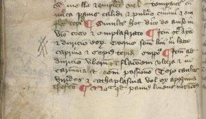 Manuscript03