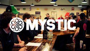 Mystic01