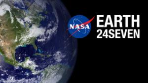 NASA02