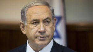 Netanyahu03