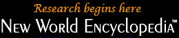 NewWorldEncyclopedia01
