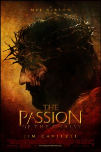 Passion01