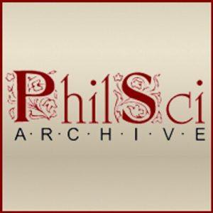 PhilSci02