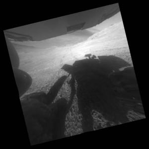 Rover01