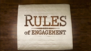 RulesEngagement01