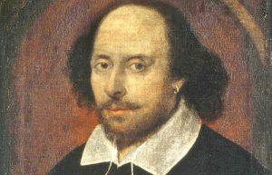 Shakespeare01