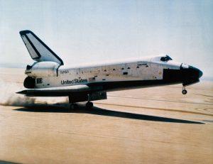 Shuttle01
