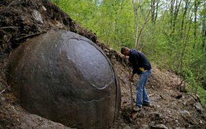 StoneSphere01
