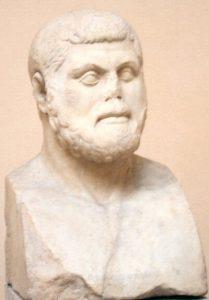 Themistocles01