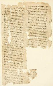Thucydides03