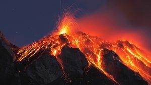Volcano05