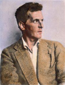 Wittgenstein01