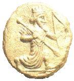XerxesCoin01
