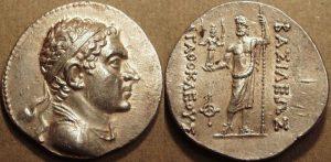 Agathocles01