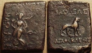 Agathocles02