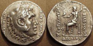 Agathocles03