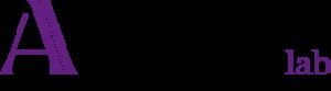 Allegra01
