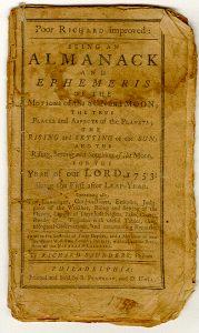 Almanack01