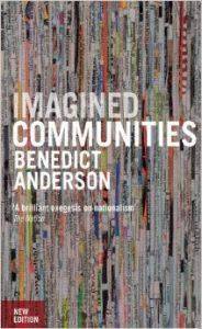 Anderson01