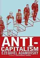 AntiCapitalism01