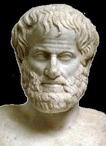 Aristotle01