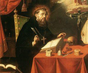 Augustine01