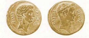 Augustus04
