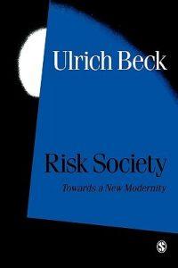 Beck04
