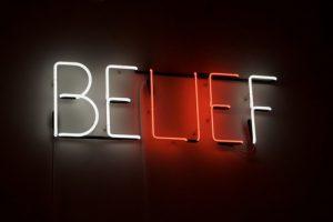 Belief01