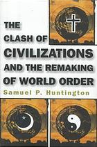 ClashCivilizations01