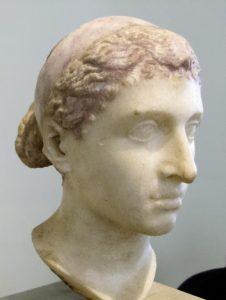 Cleopatra02