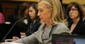 Clinton23
