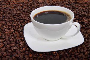Coffee36