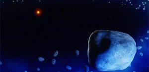 Comets01