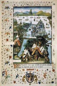 Constantinople01