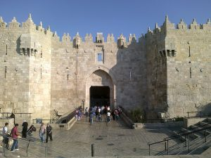 DamascusGate01
