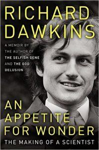 Dawkins01