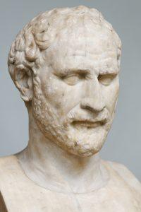 Demosthenes01