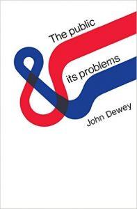 Dewey01