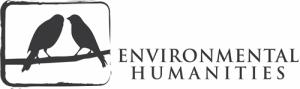 EnvironmentalHumanities02